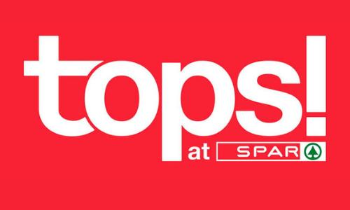 Spar Tops