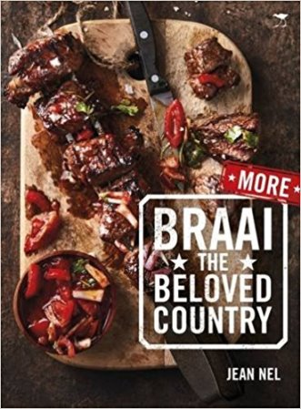Book Review – More Braai The Beloved Country